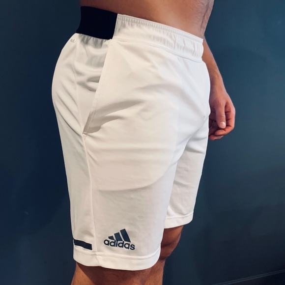 adidas Other - Adidas Uncontrol Climachill Shorts